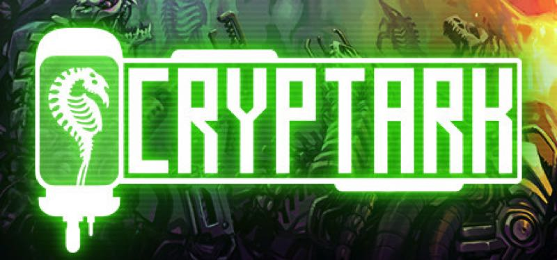 [TEST] Cryptark – la version pour Steam