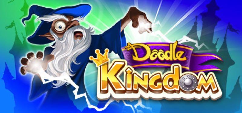 [TEST] Doodle Kingdom – la version pour Steam