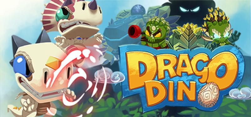 [TEST] DragoDino – la version pour Steam