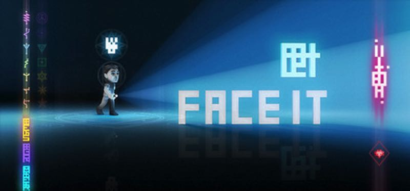 [TEST] Face It – A game to fight inner demons – la version pour Steam
