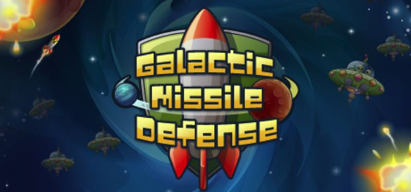 [TEST] Galactic Missile Defense – la version pour Steam