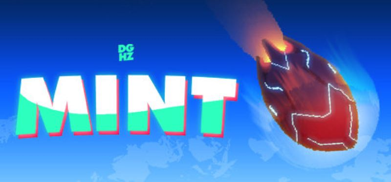 [TEST] Mint – la version pour Steam