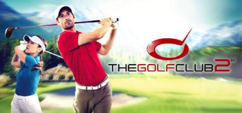 [TEST] The Golf Club 2 – la version pour Steam