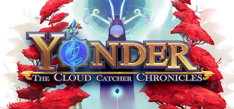 [TEST] Yonder: The Cloud Catcher Chronicles – la version pour Steam