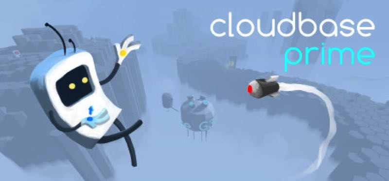 [TEST] Cloudbase Prime – la version pour Steam