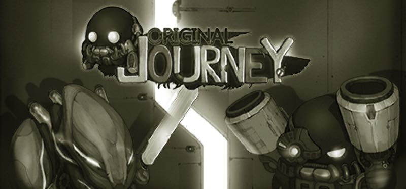 [TEST] Original Journey – la version pour Steam