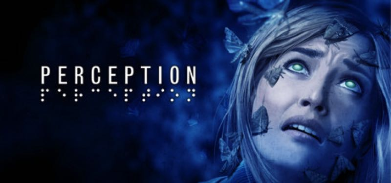 [TEST] Perception – la version pour Steam