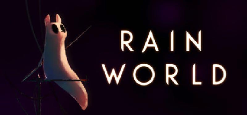 [TEST] Rain World – la version pour Steam