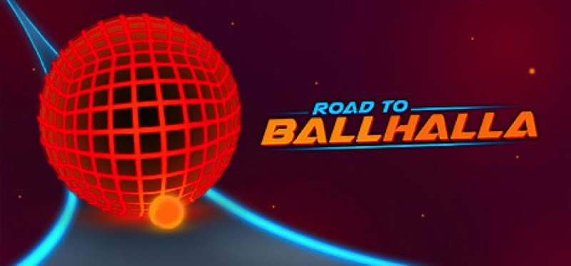 [TEST] Road to Ballhalla – la version pour Steam