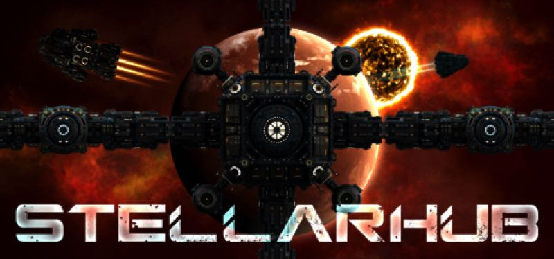 [TEST] StellarHub – la version pour Steam