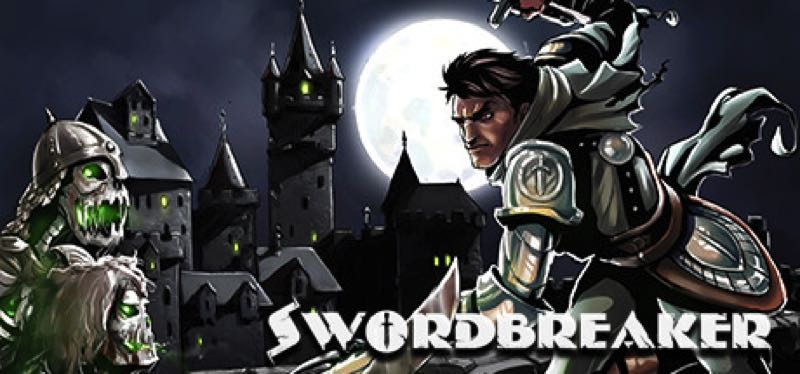 [TEST] Swordbreaker The Game – la version pour Steam