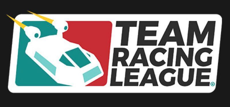 [TEST] Team Racing League – la version pour Steam
