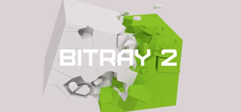 [TEST] BitRay2 – la version pour Steam