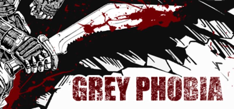 [TEST] Grey Phobia – la version pour Steam