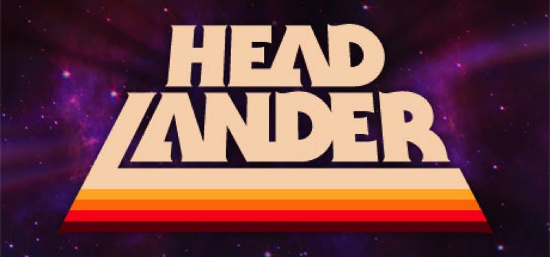 [TEST] Headlander – la version pour Steam