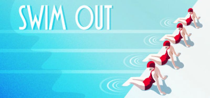 [TEST] Swim Out – la version pour Steam