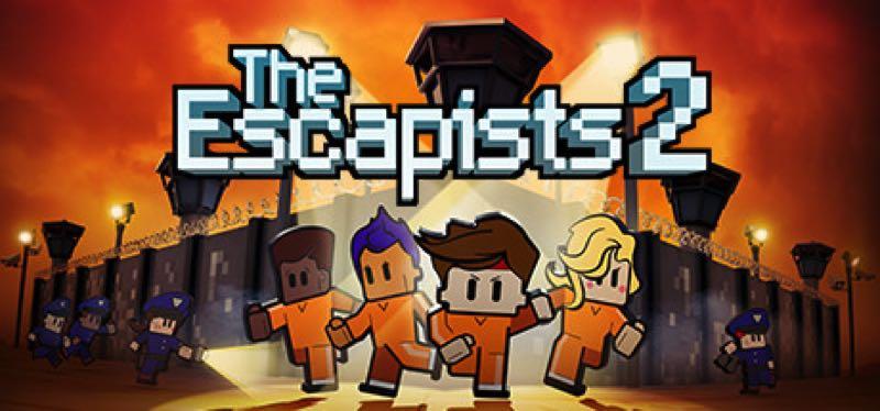 [TEST] The Escapists 2 – la version pour Steam