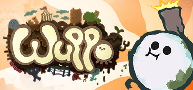 [TEST] Wuppo – la version pour Steam