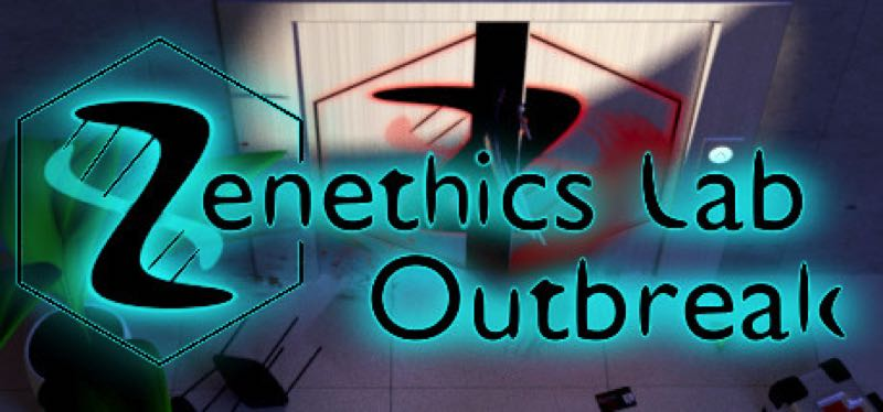 [TEST] Zenethics Lab : Outbreak – la version pour Steam