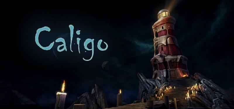 [TEST] Caligo – la version pour Steam