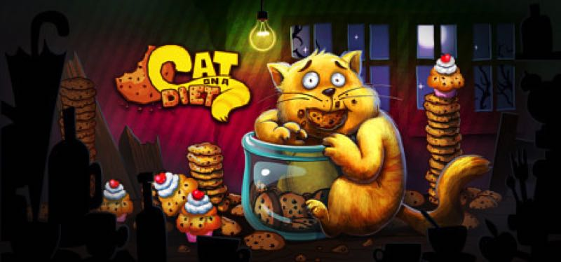 [TEST] Cat on a Diet – la version pour Steam
