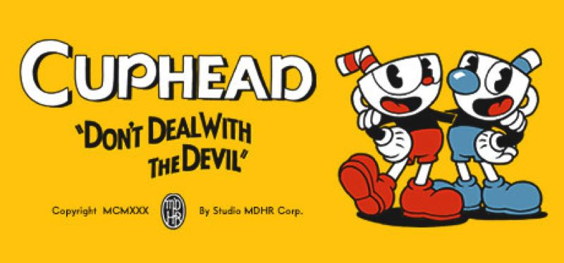 [TEST] Cuphead – la version pour Steam