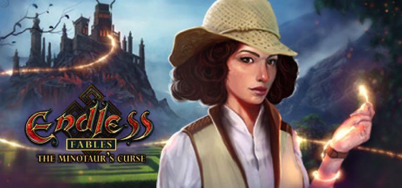 [TEST] Endless Fables: The Minotaur's Curse – la version pour Steam