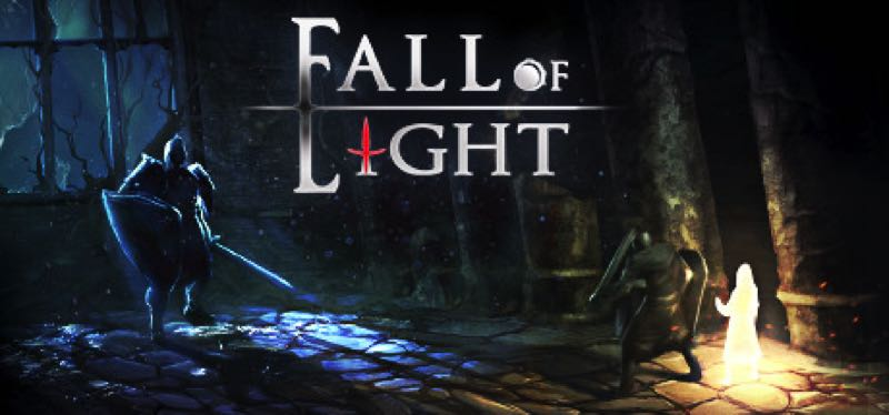 [TEST] Fall of Light – la version pour Steam