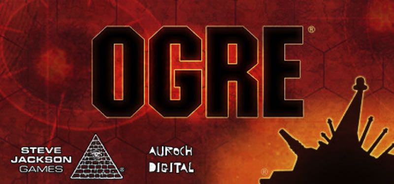 [TEST] Ogre – la version pour Steam