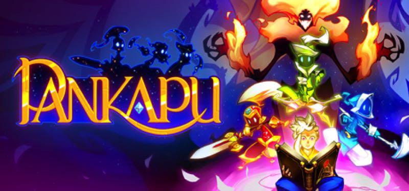 [TEST] Pankapu – la version pour Steam