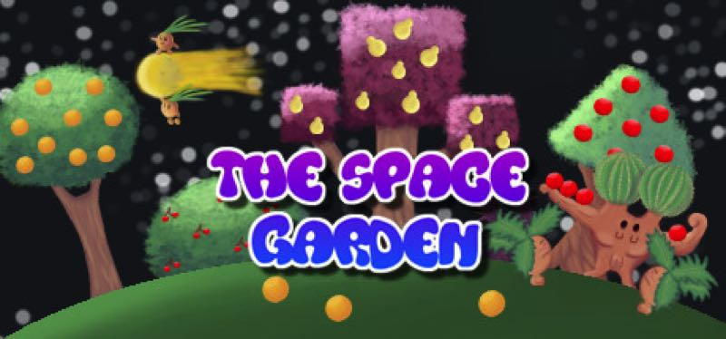 [TEST] The Space Garden – la version pour Steam