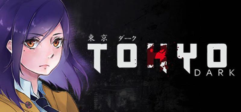 [TEST] Tokyo Dark – la version pour Steam