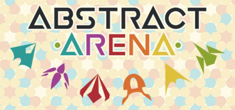 [TEST] Abstract Arena – la version pour Steam