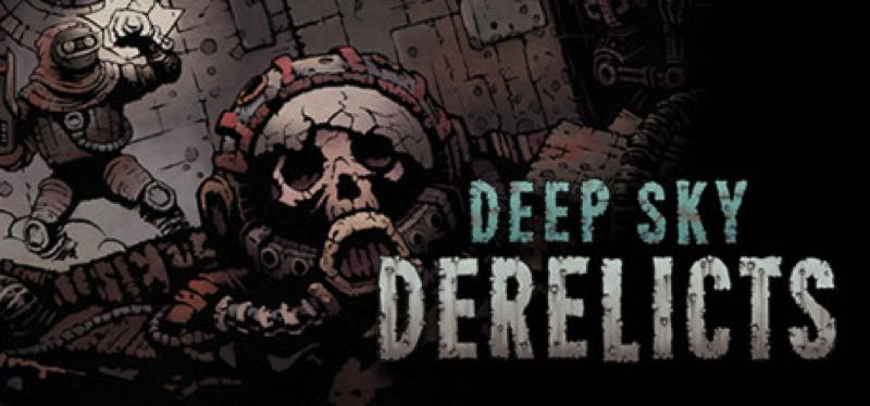 [TEST] Deep Sky Derelicts – la version pour Steam