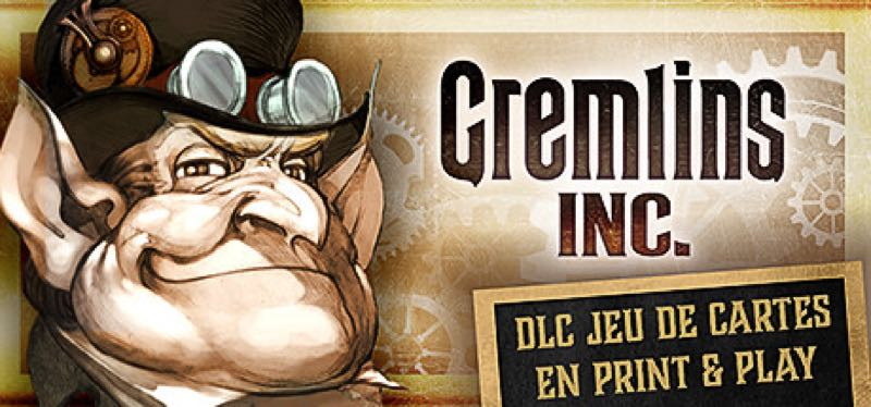 [TEST] Gremlins, Inc. – la version pour Steam