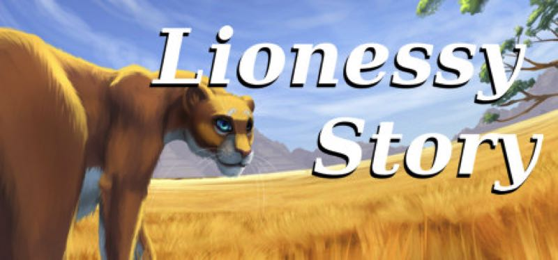 [TEST] Lioness Story – la version pour Steam