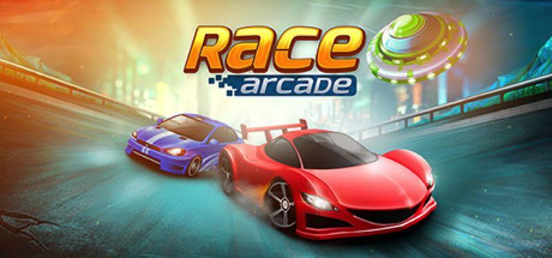 [TEST] Race Online – la version pour Steam