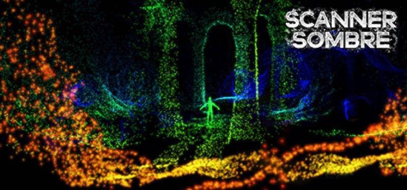 [TEST] Scanner Sombre – la version pour Steam