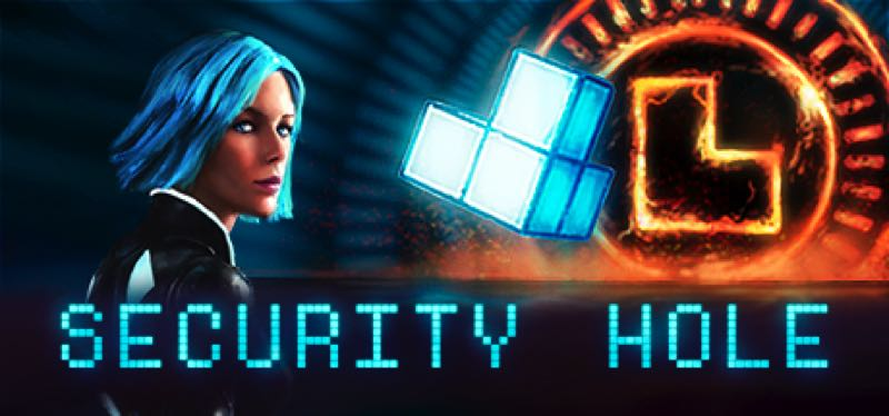 [TEST] Security Hole – la version pour Steam