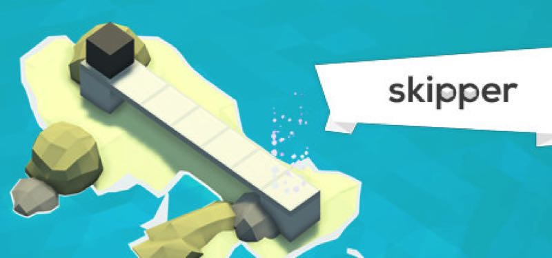[TEST] Skipper – la version pour Steam