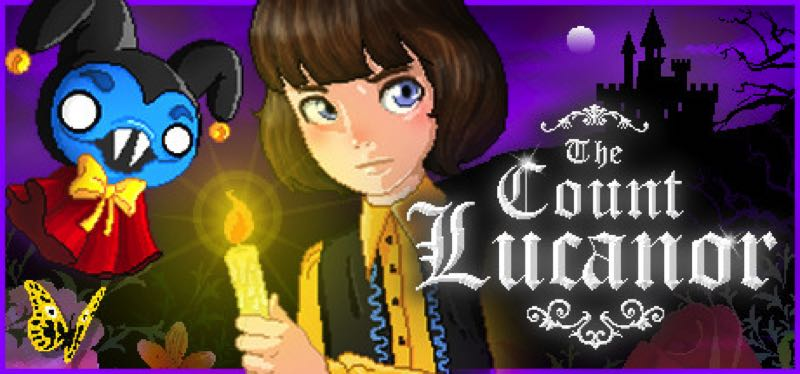 [TEST] The Count Lucanor – la version pour Steam