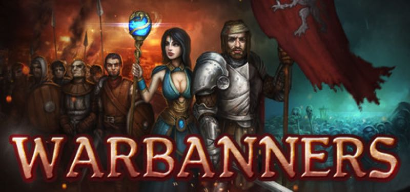 [TEST] Warbanners – la version pour Steam