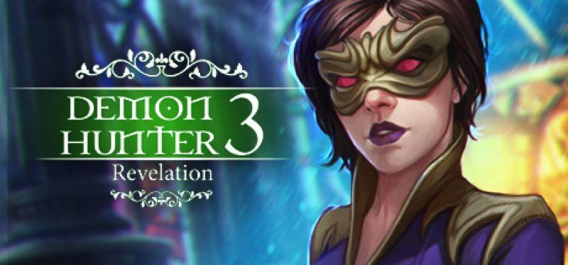 [TEST] Demon Hunter 3: Revelation – la version pour Steam