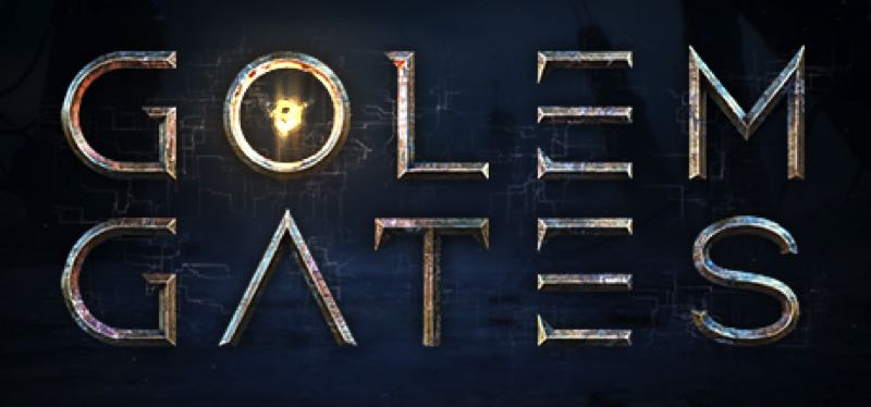 [TEST] Golem Gates – la version pour Steam