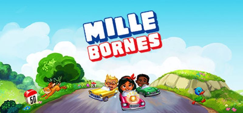 [TEST] Mille Bornes – la version pour Steam