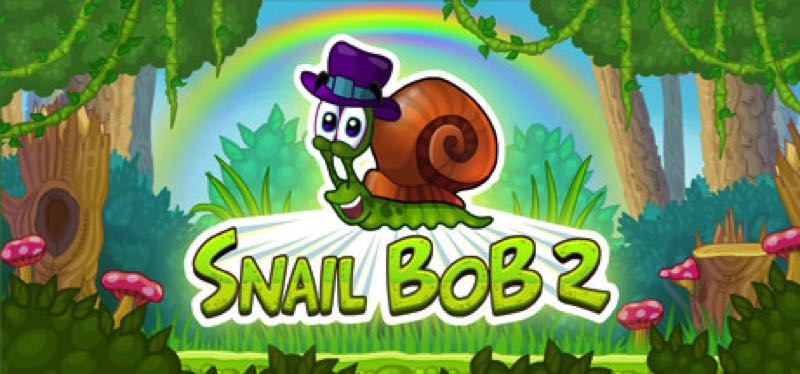 [TEST] Snail Bob 2: Tiny Troubles – la version pour Steam