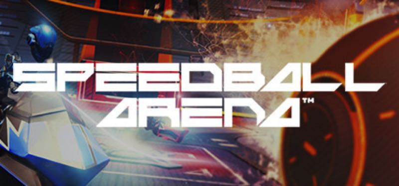 [TEST] Speedball Arena – la version pour Steam