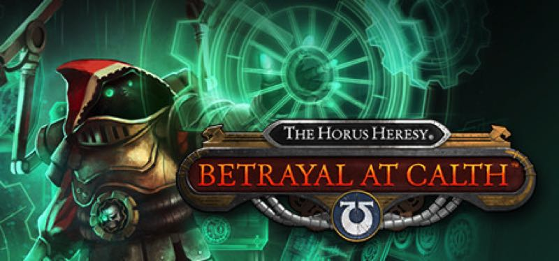 [TEST] The Horus Heresy: Betrayal at Calth – la version pour Steam