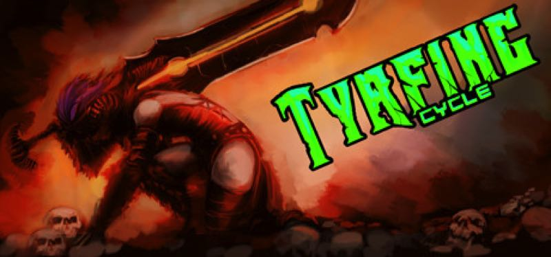 [TEST] Tyrfing Cycle – la version pour Steam