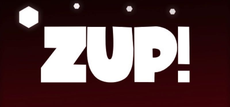 [TEST] Zup! – la version pour Steam